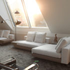 Loft Conversion by Bernd Gruber (4)