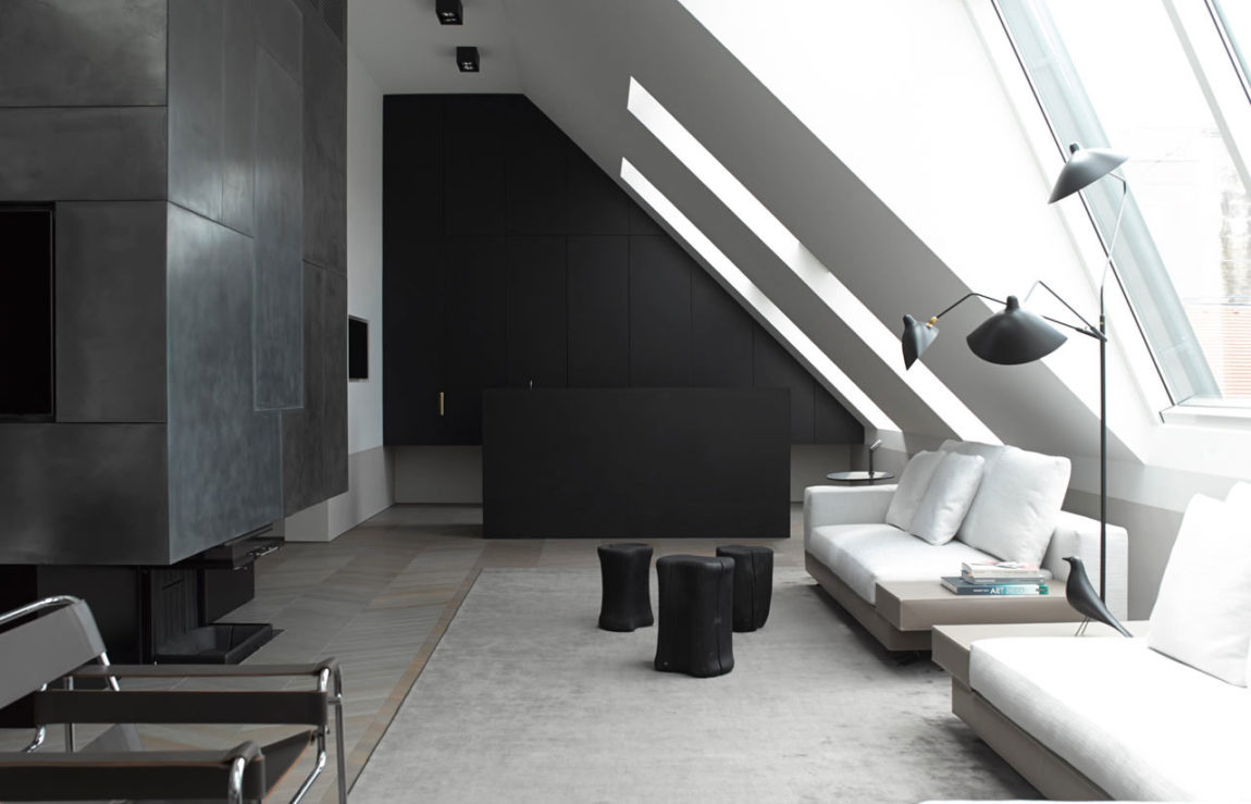Loft Conversion by Bernd Gruber (5)