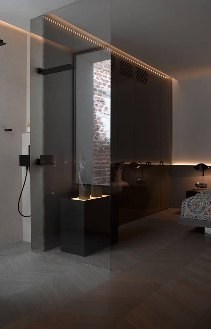 Loft Conversion by Bernd Gruber (16)
