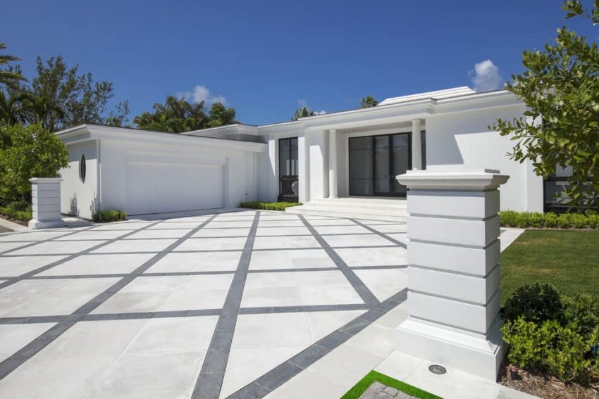 Makeover in Palm Beach by Keating Moore (1)