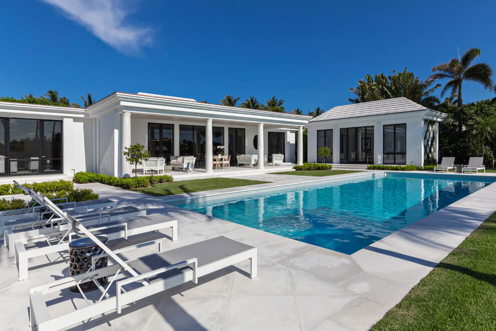 Makeover in Palm Beach by Keating Moore (3)