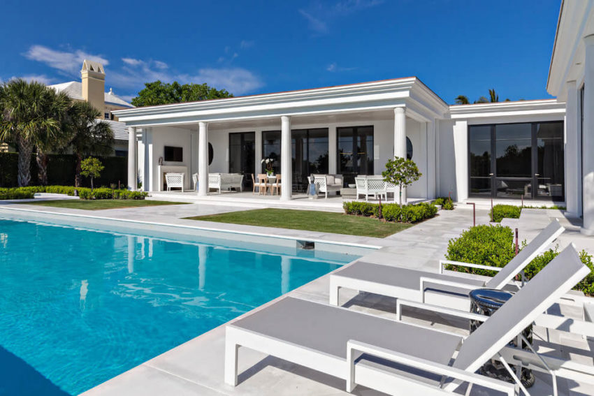 Makeover in Palm Beach by Keating Moore (4)