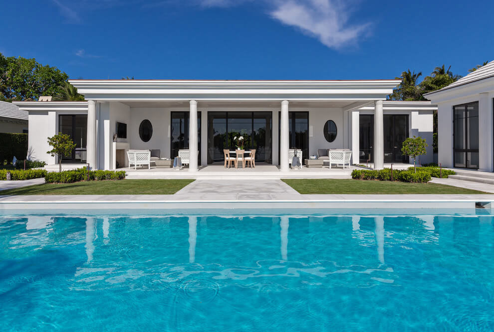 Makeover in Palm Beach by Keating Moore (5)