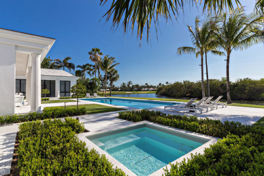 Makeover in Palm Beach by Keating Moore (6)