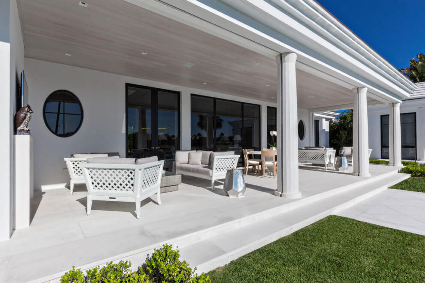 Makeover in Palm Beach by Keating Moore (7)