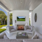 Makeover in Palm Beach by Keating Moore (8)