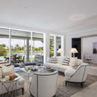 Makeover in Palm Beach by Keating Moore (10)