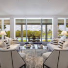 Makeover in Palm Beach by Keating Moore (11)
