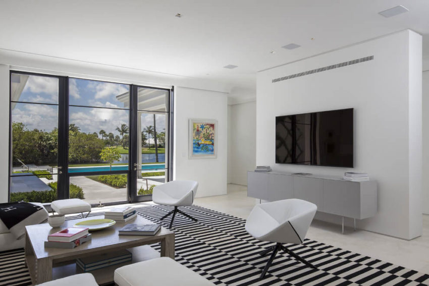Makeover in Palm Beach by Keating Moore (12)