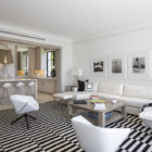 Makeover in Palm Beach by Keating Moore (14)