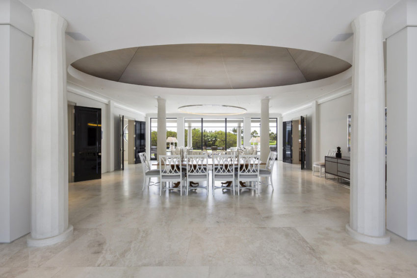 Makeover in Palm Beach by Keating Moore (16)
