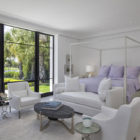 Makeover in Palm Beach by Keating Moore (18)