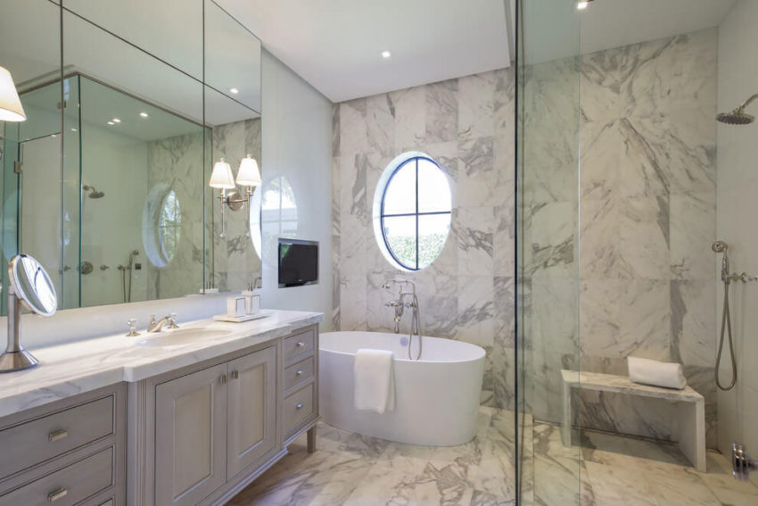 Makeover in Palm Beach by Keating Moore (19)