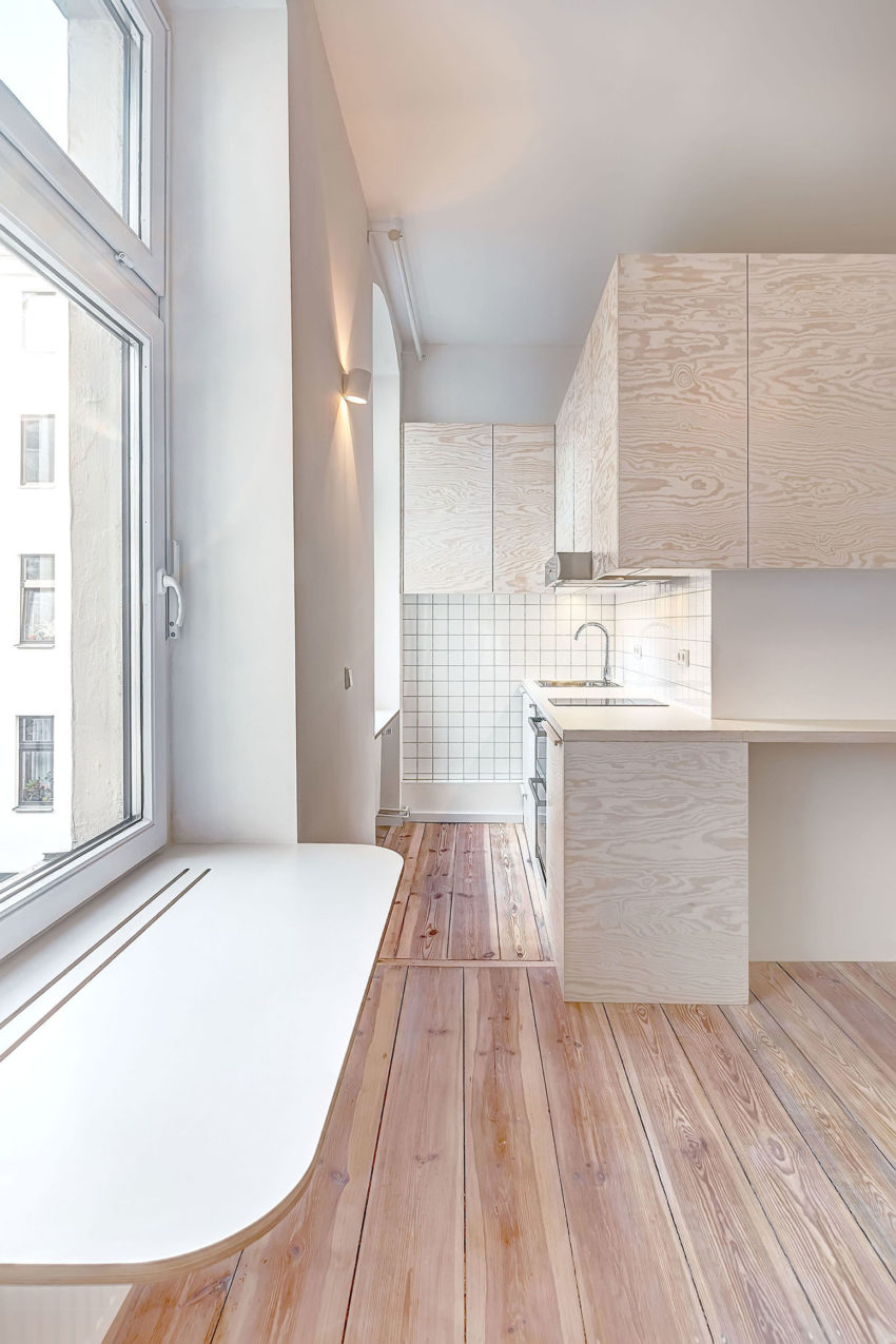 Micro-Apartment in Berlin by spamroom & JohnPaulCoss (4)