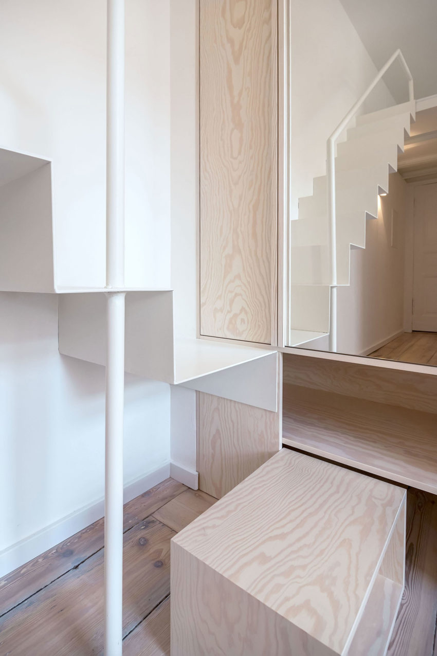 Micro-Apartment in Berlin by spamroom & JohnPaulCoss (10)