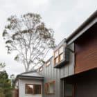 Naremburn House by Bijl Architecture (3)