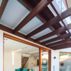 Naremburn House by Bijl Architecture (4)