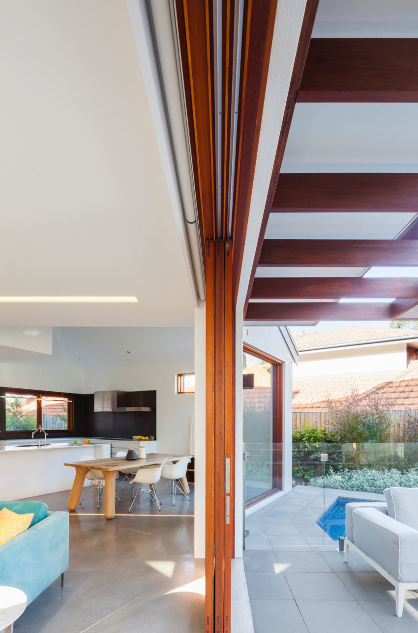 Naremburn House by Bijl Architecture (5)