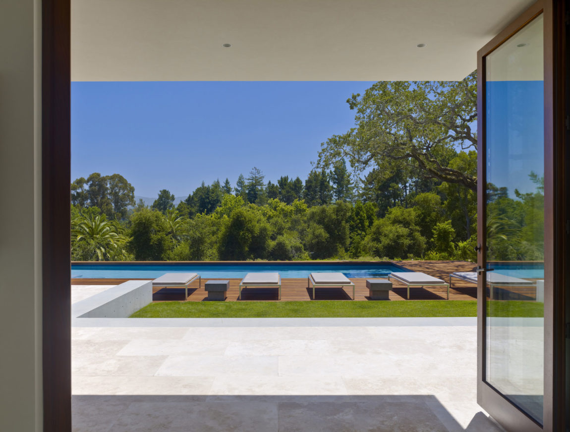 OZ Residence by Swatt Miers Architects (5)
