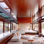 OZ Residence by Swatt Miers Architects (9)