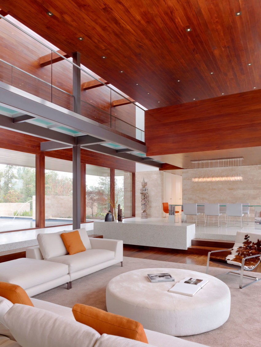 OZ Residence by Swatt Miers Architects (10)
