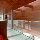 OZ Residence by Swatt Miers Architects (13)