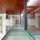 OZ Residence by Swatt Miers Architects (14)