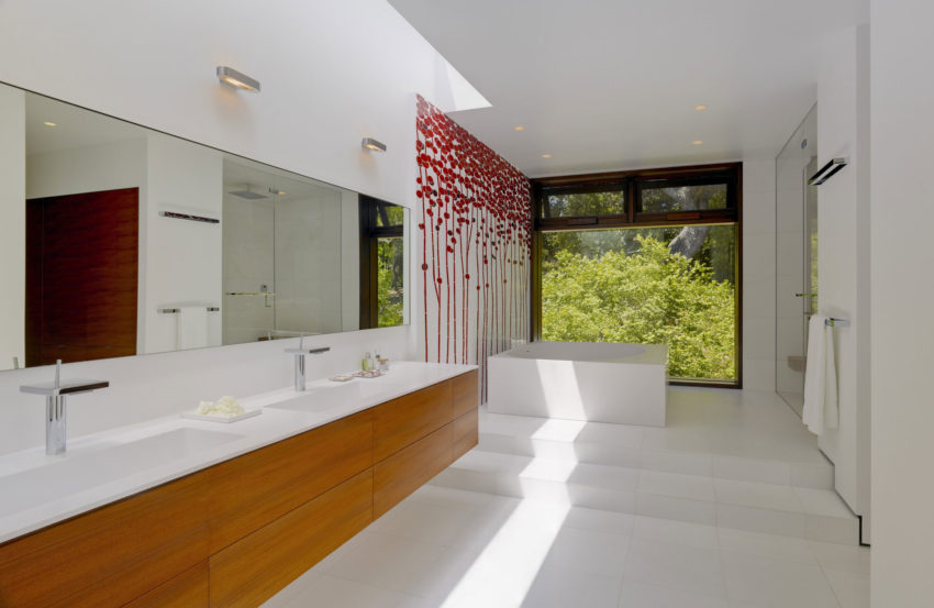 OZ Residence by Swatt Miers Architects (15)