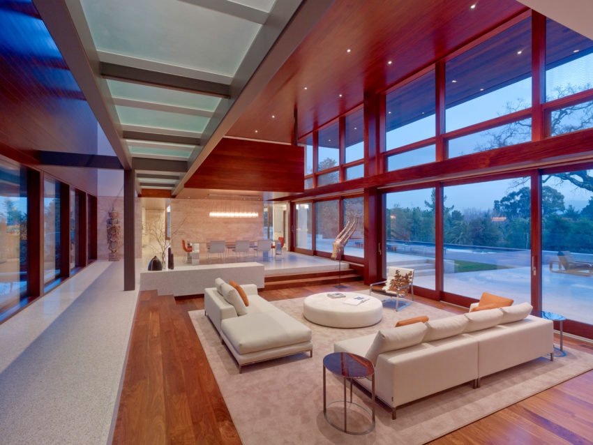 OZ Residence by Swatt Miers Architects (16)
