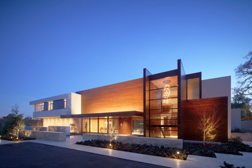 OZ Residence by Swatt Miers Architects (17)