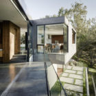 Oak Pass House by Walker Workshop (4)
