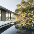Oak Pass House by Walker Workshop (10)