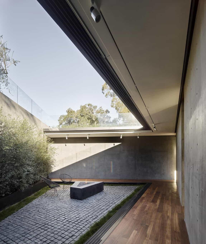 Oak Pass House by Walker Workshop (11)