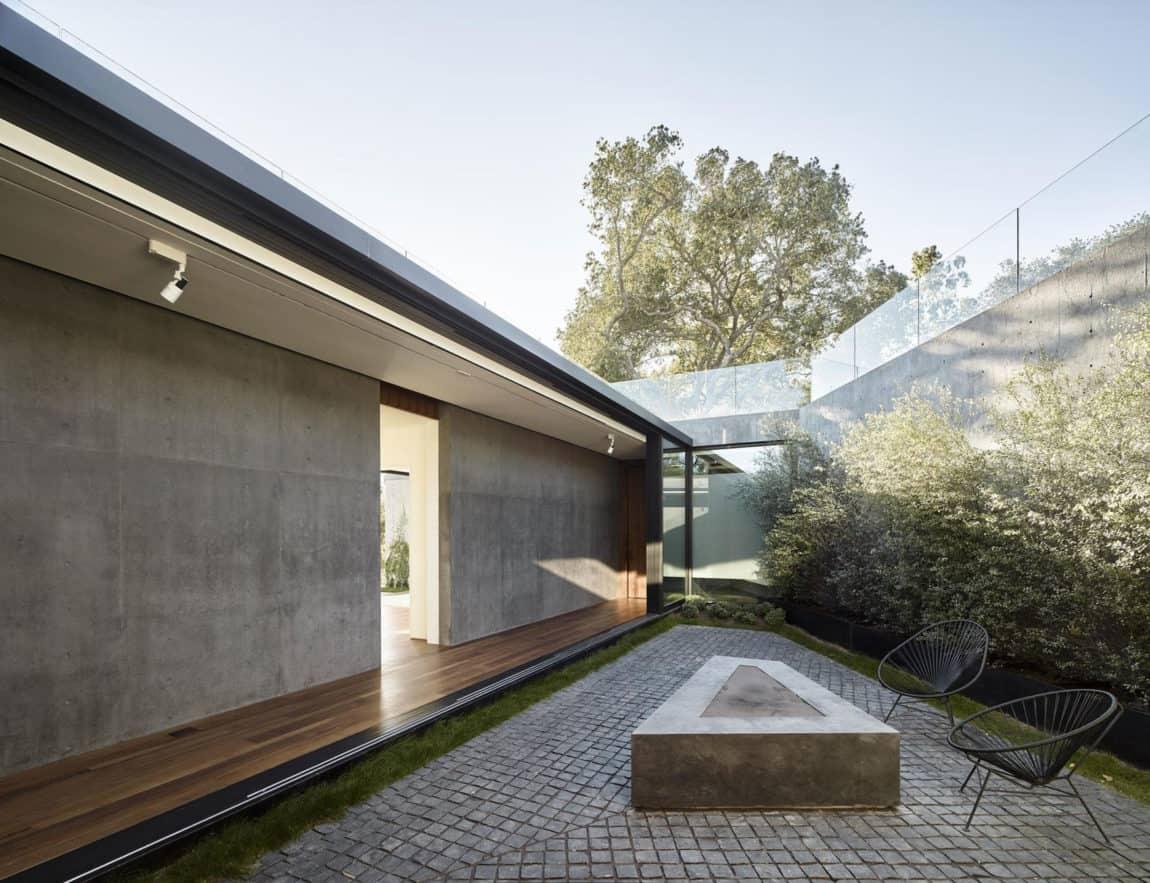 Oak Pass House by Walker Workshop (14)