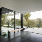 Oak Pass House by Walker Workshop (15)
