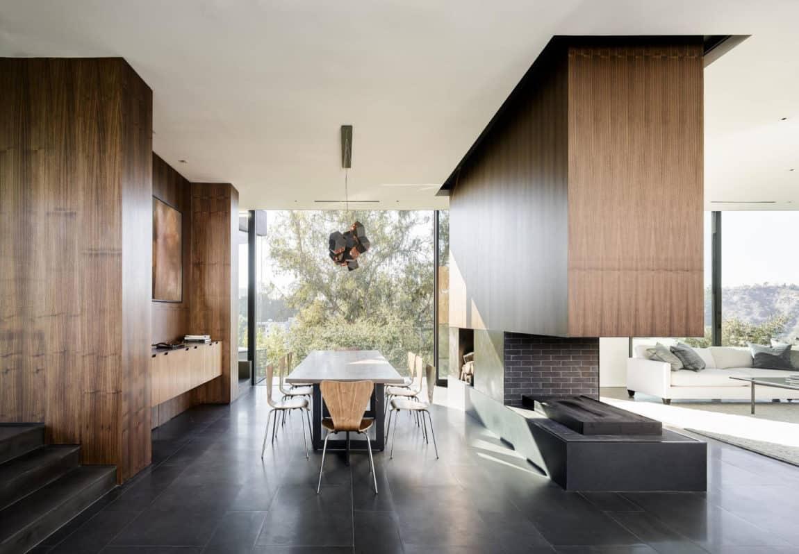 Oak Pass House by Walker Workshop (19)