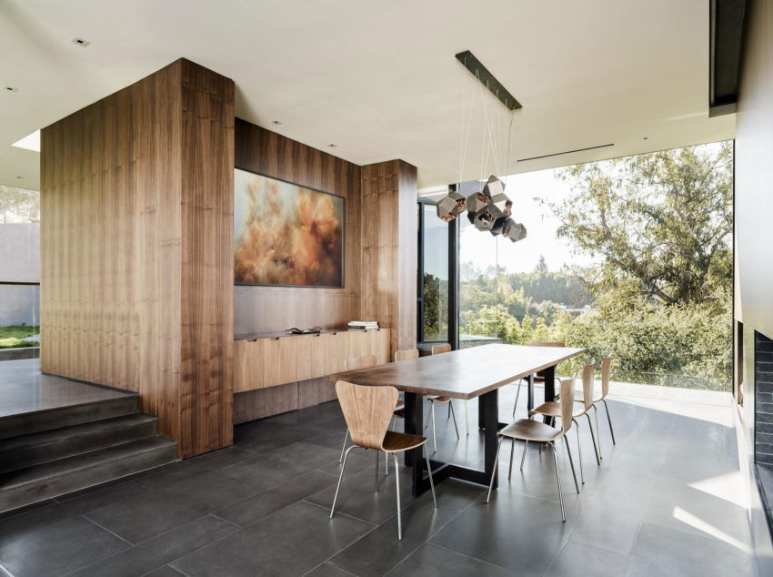 Oak Pass House by Walker Workshop (20)