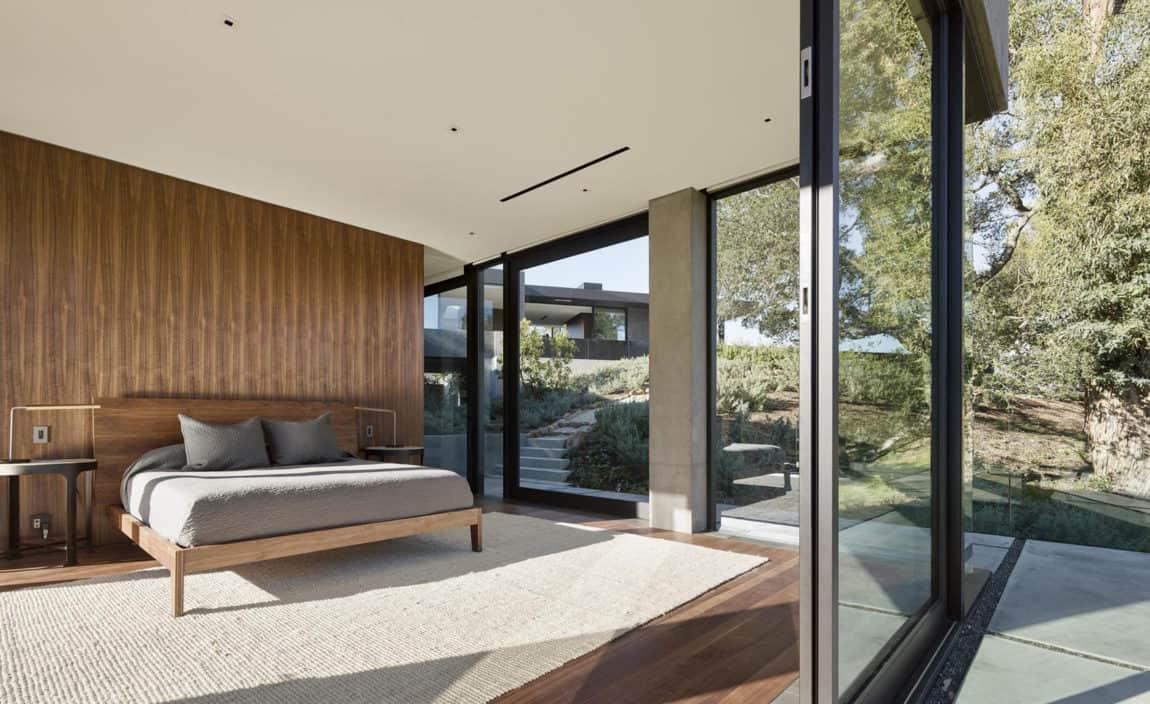 Oak Pass House by Walker Workshop (23)