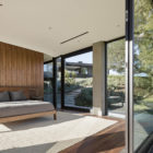 Oak Pass House by Walker Workshop (23)