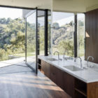 Oak Pass House by Walker Workshop (24)