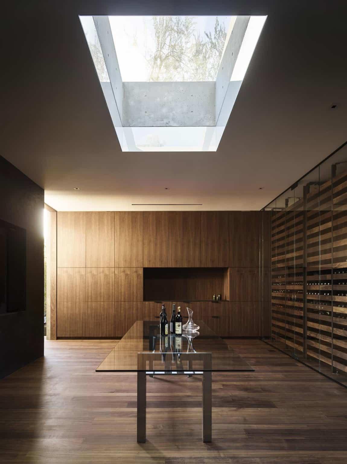 Oak Pass House by Walker Workshop (27)