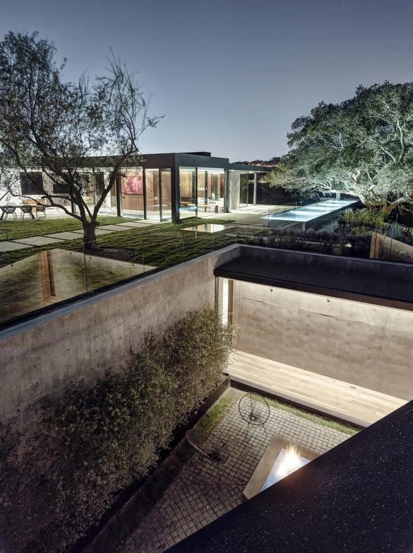 Oak Pass House by Walker Workshop (30)