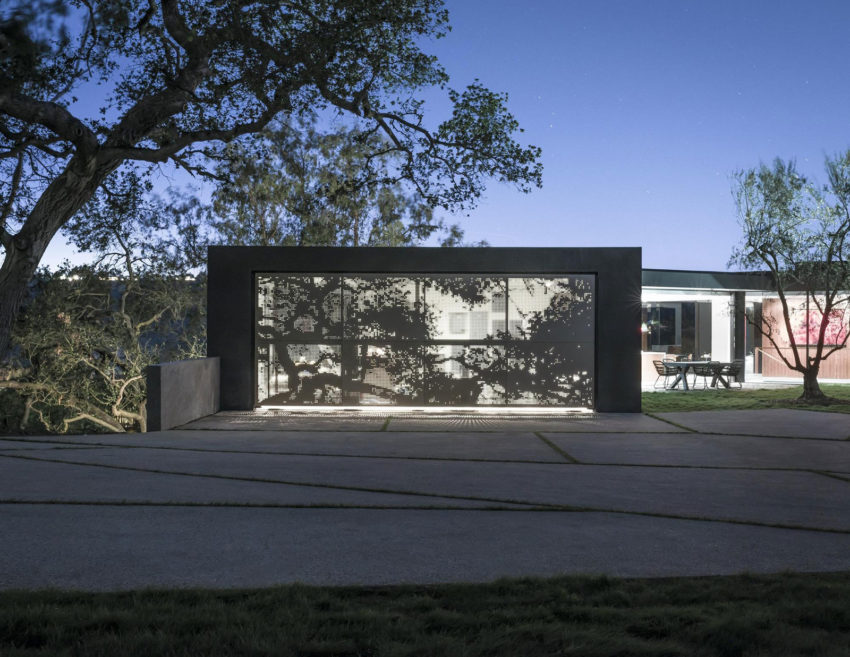 Oak Pass House by Walker Workshop (31)