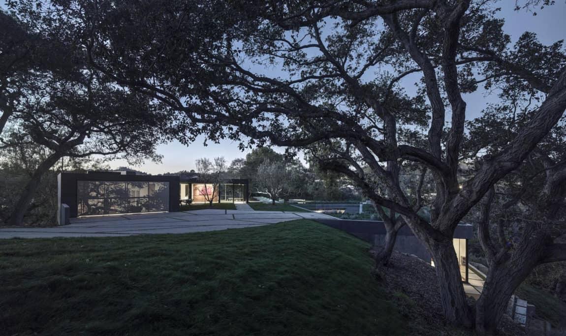 Oak Pass House by Walker Workshop (32)