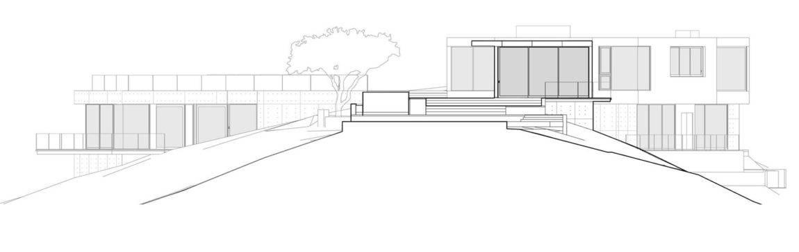 Oak Pass House by Walker Workshop (35)