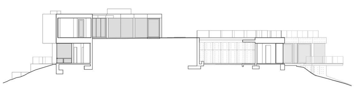 Oak Pass House by Walker Workshop (36)