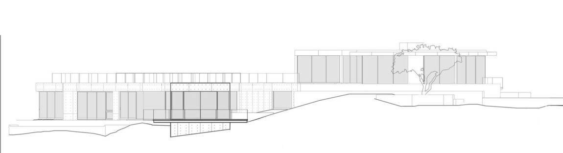 Oak Pass House by Walker Workshop (37)