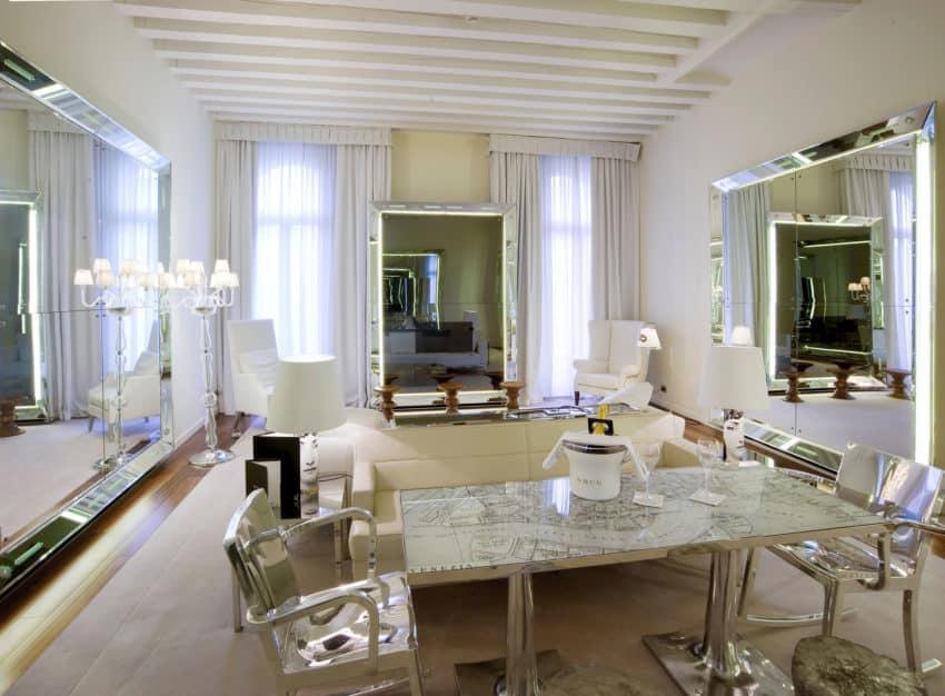 Palazzina G by Philippe Starck (7)