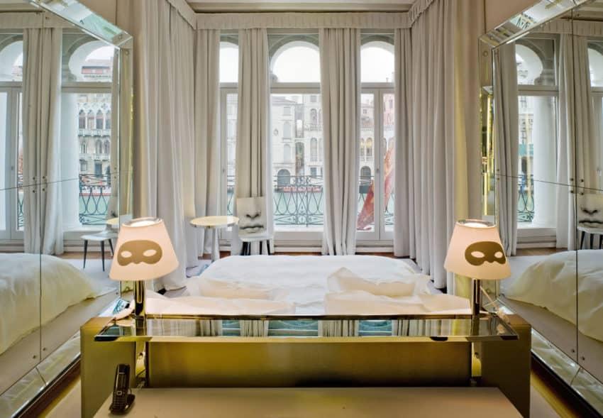 Palazzina G by Philippe Starck (18)