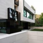 Park House by A-cero (3)